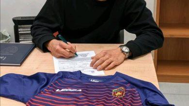 Photo of Nuovo prestito per il Cosenza Primavera, arriva Folino dall'Empoli