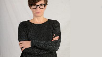 Photo of Barillaro: «La cultura come strumento per vivere da cittadini liberi»