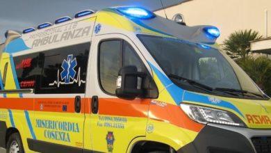 Photo of Guccione: «Scongiurata la sospensione del servizio 118»