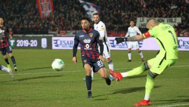 Photo of Cosenza-Crotone 0-1: il tabellino del derby disputato al Marulla