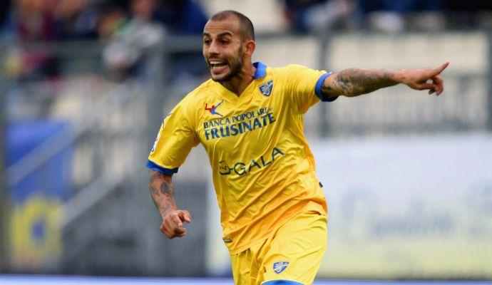 Photo of Calciomercato, Soddimo firma con il Pisa. Vitale per il Livorno