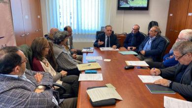 Photo of Arpacal investe 5 milioni di euro per le sedi e per ammodernare il parco tecnologico
