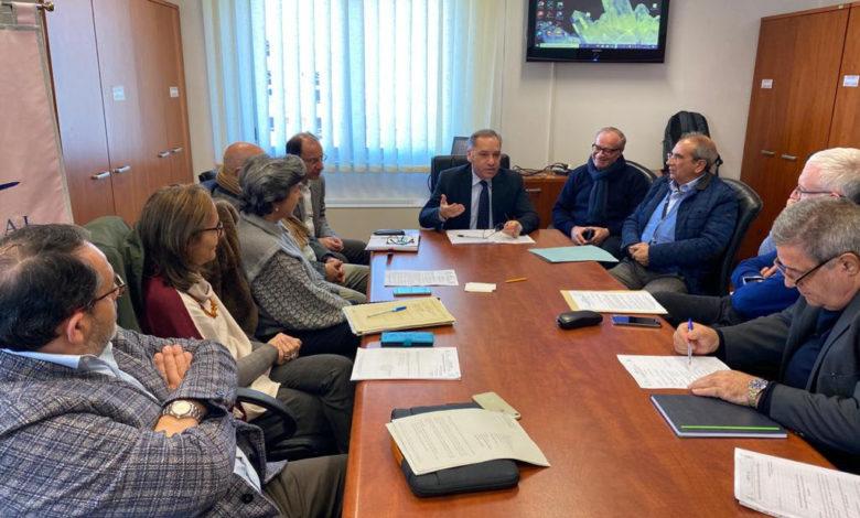 Arpacal investe 5 milioni di euro per le sedi e per ammodernare il parco tecnologico