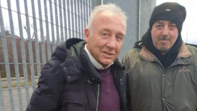 Photo of Zaccheroni, che ritorno a Cosenza! Il tecnico al San Vito
