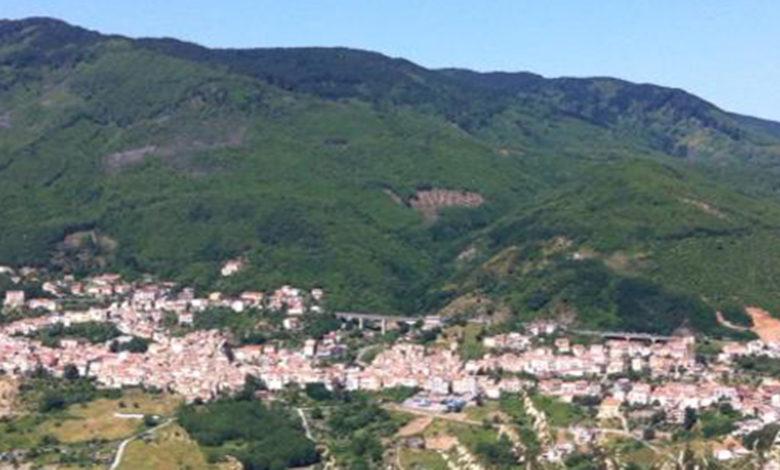 Tre nuovi positivi nel comune di Fagnano Castello: la nota del sindaco