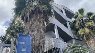 Photo of Aumentano i casi ad Oriolo, San Lucido e Rogliano: ecco i nuovi dati