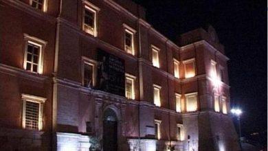 """Photo of Cosenza, Palazzo Arnone ospite """"La Bellezza"""" di Tonina Garofalo"""