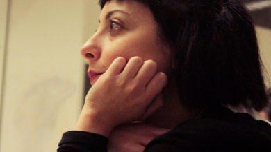 Photo of Configurazione Tundra: esce il 27 febbraio il primo romanzo di Elena Giorgiana Mirabelli
