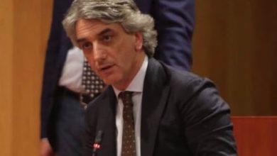 «L'Asp di Cosenza colpevolmente in ritardo, continua a far danni nell'emergenza Covid»