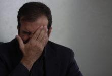 Photo of Danno erariale da mezzo milione: condannati Occhiuto, assessori e dirigenti