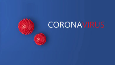 Photo of Prima vittima italiana del coronavirus: morto 77enne di Monselice