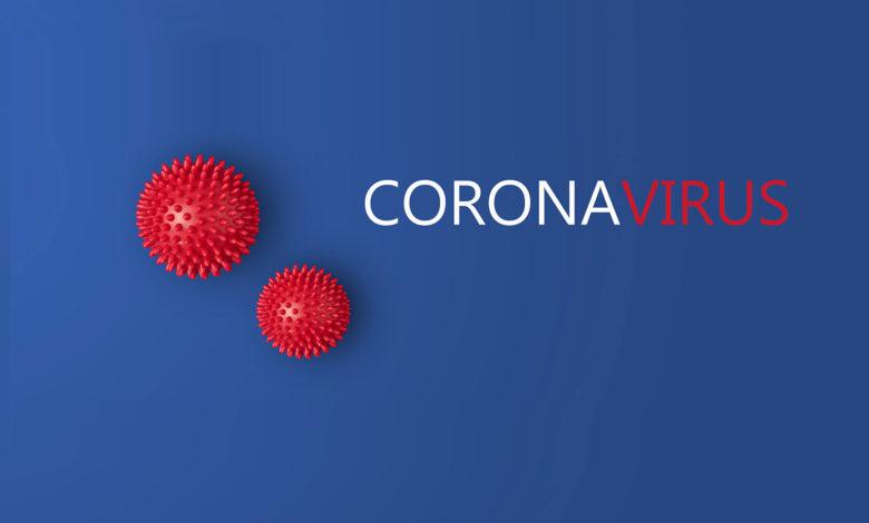 Contagi alle stelle in provincia di Cosenza: ecco la tabella aggiornata