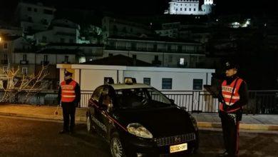 Photo of Spaccio di droga a Milano, 31enne latitante arrestato a Corigliano