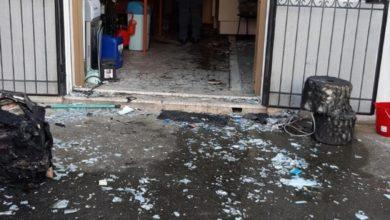 Photo of Tenta di uccidere moglie e figli, scappando in Brasile: un fermo a Paola