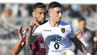 Photo of «I calciatori in scadenza dall'1 luglio possono salutare». Ds e club preoccupati