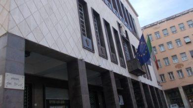 Photo of Cosenza, riaprono due uffici al pubblico dal 1° giugno