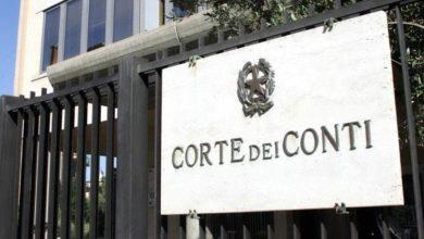 """Photo of La Corte dei Conti condanna """"assenteisti"""" per danno di immagine alla Regione Calabria"""