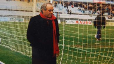 Photo of Morte Gaucci, Pagliuso: «Vulcanico e mio amico. Con Negri-Lucarelli…»