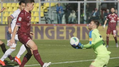 Photo of Livorno-Cosenza: le pagelle dei calciatori rossoblù