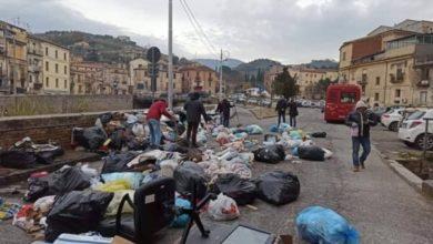 Photo of Rifiuti, Cosenza pronta a sbloccare i fondi