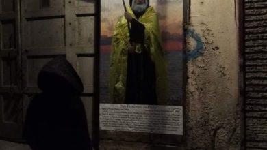 Photo of Corso Telesio, un santo all'attacco dei pregiudizi