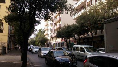 Photo of Traffico in tilt, serve un commissario pure per quello?