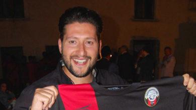 """Photo of Castrovillari, il Presidente Di Dieco: """"Tamponi negativi. Riprendiamo!"""""""