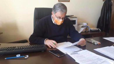 Photo of Uno dei carabinieri contagiati di Rogliano è di Montalto: la nota del sindaco