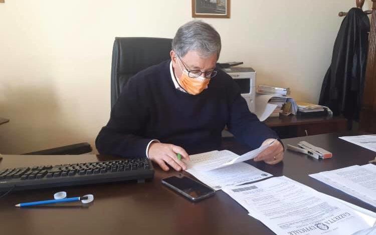 Covid a Montalto Uffugo, scuole chiuse fino al 16 gennaio: la situazione
