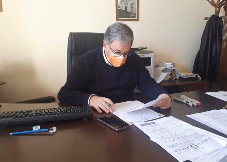 Consultorio di Montalto Uffugo, «merito dell'amministrazione Caracciolo»