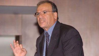 Photo of Consiglio regionale della Calabria, Mimmo Tallini nuovo presidente