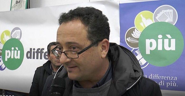 Coronavirus, caso accertato a Scala Coeli: la nota del sindaco