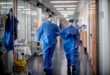 Photo of Covid in provincia di Cosenza, 2 nuovi casi e 7 guariti: tabella aggiornata
