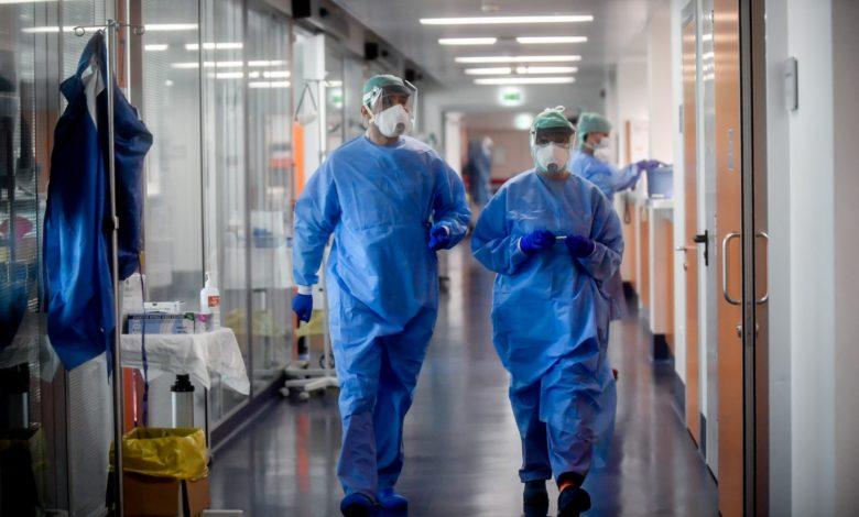 Covid in provincia di Cosenza, 2 nuovi casi e 7 guariti: tabella aggiornata