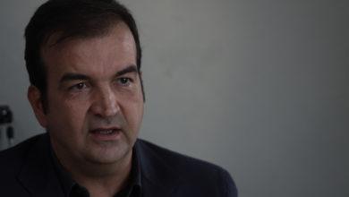 Photo of Nuovo direttore al Conservatorio di Cosenza, gli auguri di Occhiuto