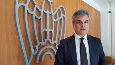 Photo of Unindustria Calabria prevede un drammatico peggioramento dell'economia calabrese
