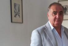 Photo of Paziente infetto a Cetraro, la ricostruzione del direttore sanitario Cesareo
