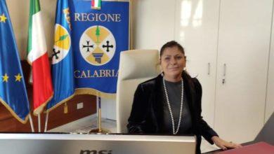 Photo of San Lucido, nuova ordinanza della Santelli: ecco le nuove misure