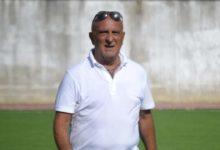 Photo of Dilettanti, che futuro? Massara (PraiaTortora): «Stop al torneo, ai calciatori dico…»