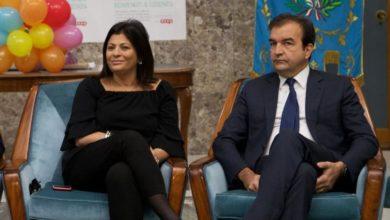 Photo of «Ora reddito di quarantena, 400 milioni non bastano»