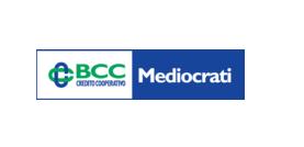 Photo of Bcc Mediocrati aderisce al fondo studiosi