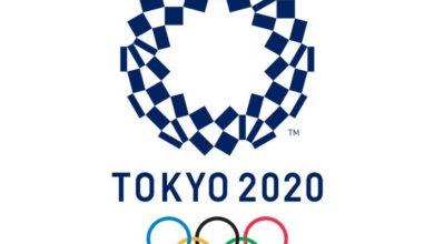 Photo of Ufficiali: anche le Olimpiadi rinviate al 2021