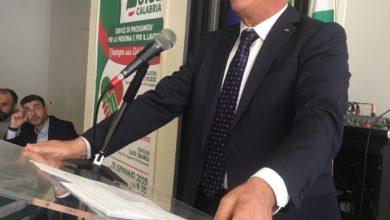 Photo of Russo, Cisl Calabria ad ANCI regionale: «Comuni rinviino pagamento prima rata IMU»