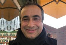 Photo of Dilettanti, che futuro? Bruno (Paolana): «Gli sponsor come credito d'imposta»