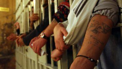 Photo of «Detenuti ai domiciliari, la vita viene prima di tutto»