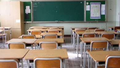 Photo of Ecco come cambia la scuola da settembre: dagli ingressi alle lezioni