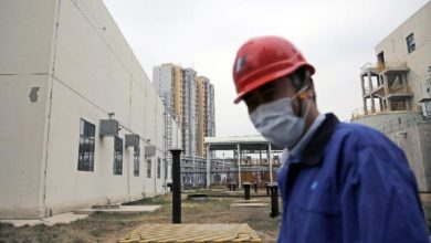Photo of Decreto Rilancio, le misure per i lavoratori e la famiglia