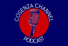 Photo of CosenzaChannel Podcast: anno 2003 d.C. Quando perdemmo tutto