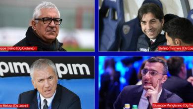 Photo of Calciomercato, quattro direttori in cerca di certezze. «Ma cambierà tutto»