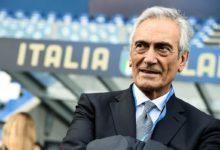 Photo of Serie B, cinque milioni in arrivo dalla Figc. Gravina: «Iniziativa epocale»
